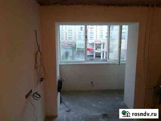 1-комнатная квартира, 47 м², 4/10 эт. Саратов