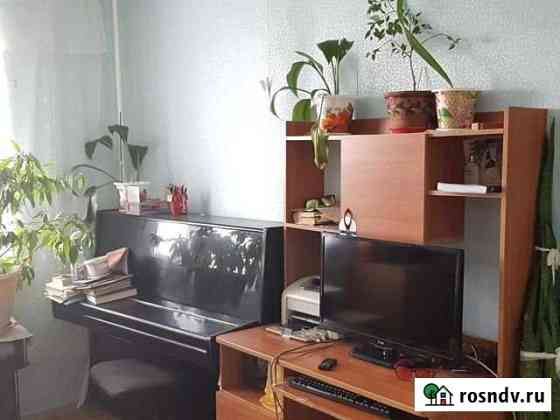 3-комнатная квартира, 71.2 м², 4/9 эт. Белгород