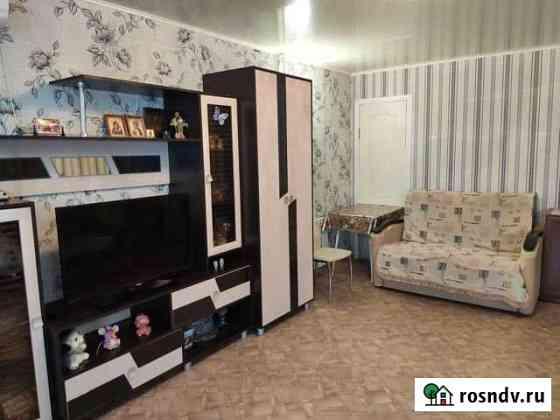 1-комнатная квартира, 32.1 м², 1/5 эт. Саратов