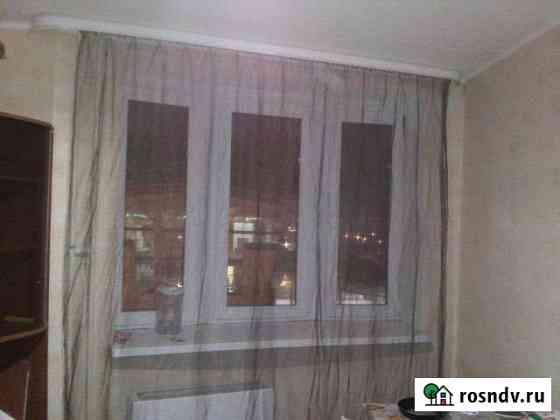 2-комнатная квартира, 65 м², 7/8 эт. Красное Село