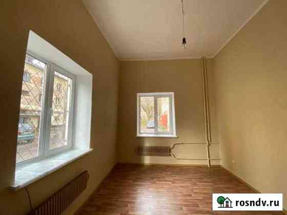 1-комнатная квартира, 32 м², 1/3 эт. Серпухов