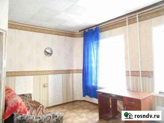 Комната 25 м² в 2-ком. кв., 2/3 эт. Бор
