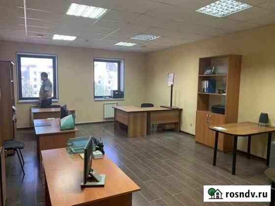 Уютный офис в центре, с мебелью Казань