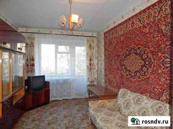 2-комнатная квартира, 44.8 м², 2/5 эт. Костерево