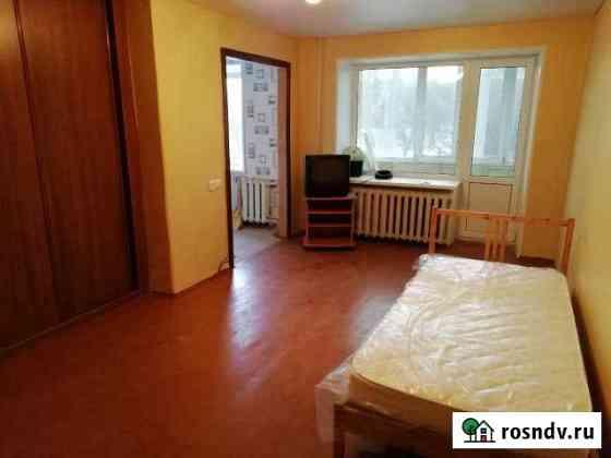 2-комнатная квартира, 46 м², 3/6 эт. Уфа
