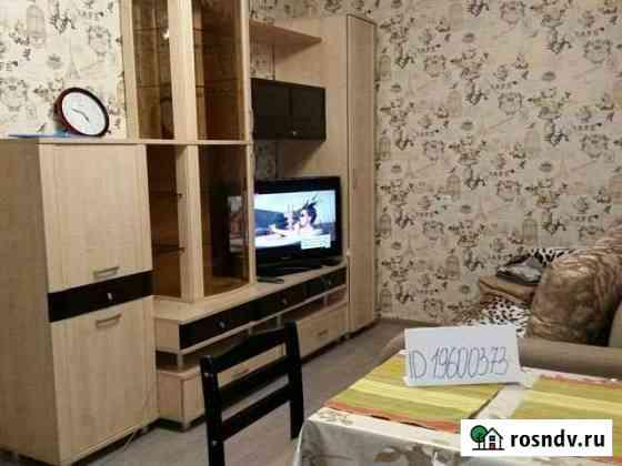 2-комнатная квартира, 60 м², 12/14 эт. Череповец