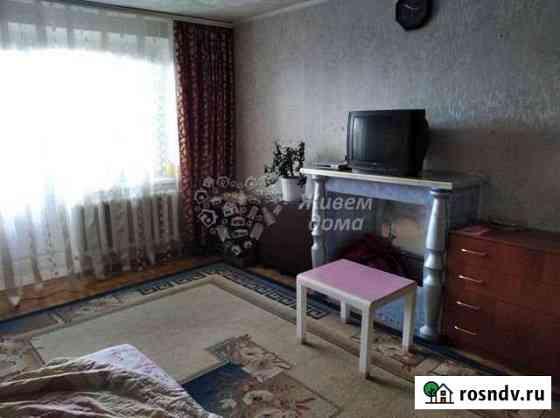 2-комнатная квартира, 72 м², 3/9 эт. Волгоград