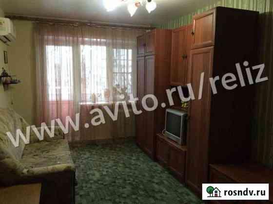 1-комнатная квартира, 32 м², 3/5 эт. Наро-Фоминск