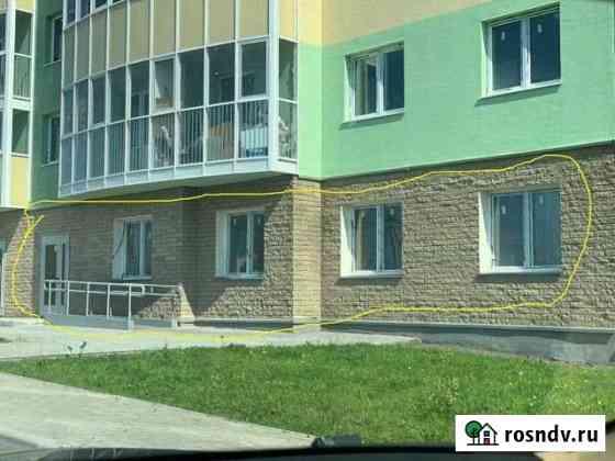 Прямая аренда от собственника, помещения 117 м Домодедово
