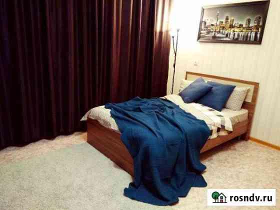 1-комнатная квартира, 30 м², 1/10 эт. Каменск-Уральский