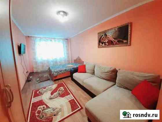 1-комнатная квартира, 40 м², 7/10 эт. Саратов