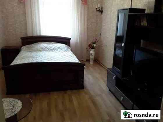 Комната 15 м² в 6-ком. кв., 1/2 эт. Сочи