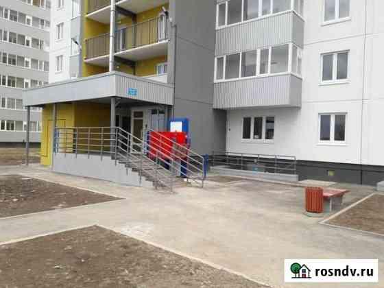 3-комнатная квартира, 68 м², 10/16 эт. Кондратово
