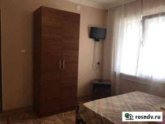 Комната 15 м² в 1-ком. кв., 3/3 эт. Геленджик
