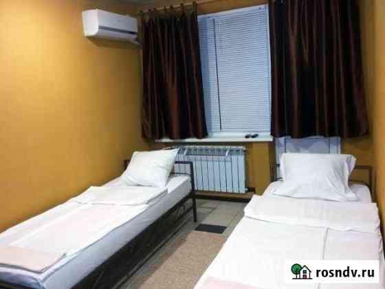3-комнатная квартира, 66 м², 4/4 эт. Волжский