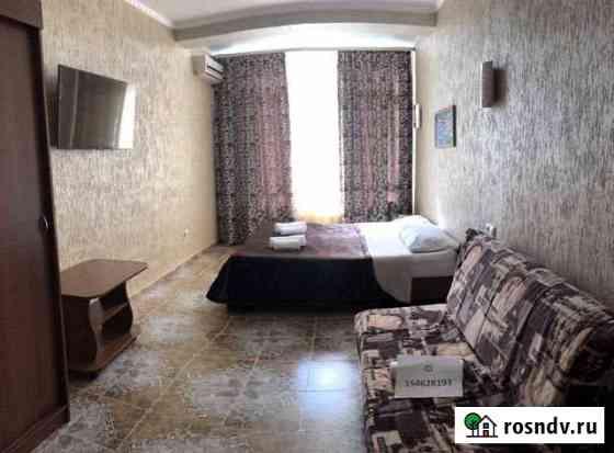 2-комнатная квартира, 60 м², 2/11 эт. Кабардинка