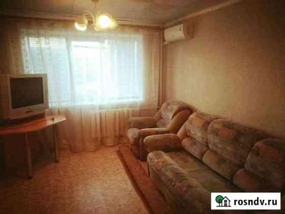Комната 15 м² в 1-ком. кв., 5/5 эт. Новокуйбышевск