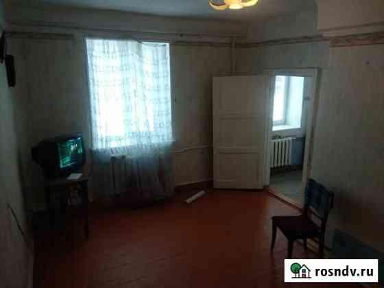 2-комнатная квартира, 50 м², 1/1 эт. Донской