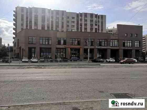 Сдам торговое помещение, 143.00 кв.м. Челябинск