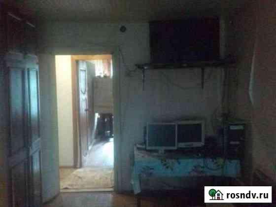 2-комнатная квартира, 50 м², 1/2 эт. Рамешки