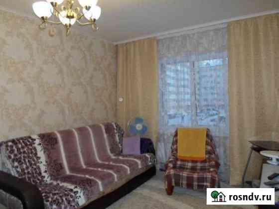 1-комнатная квартира, 37 м², 2/9 эт. Югорск