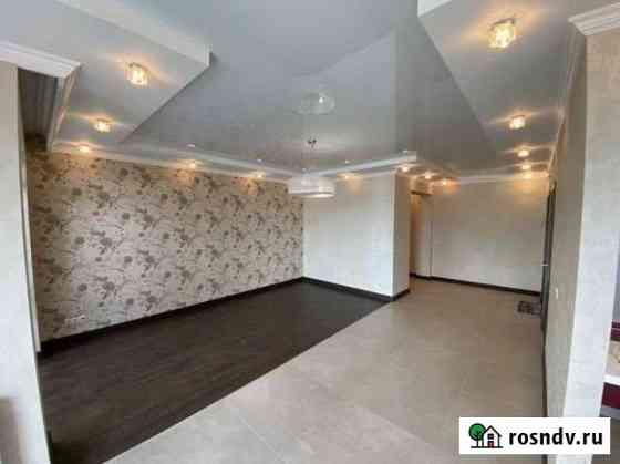 3-комнатная квартира, 104 м², 12/16 эт. Сергиев Посад