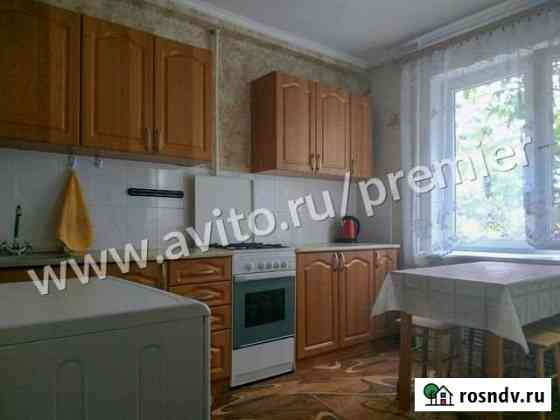 1-комнатная квартира, 36 м², 3/5 эт. Пятигорск