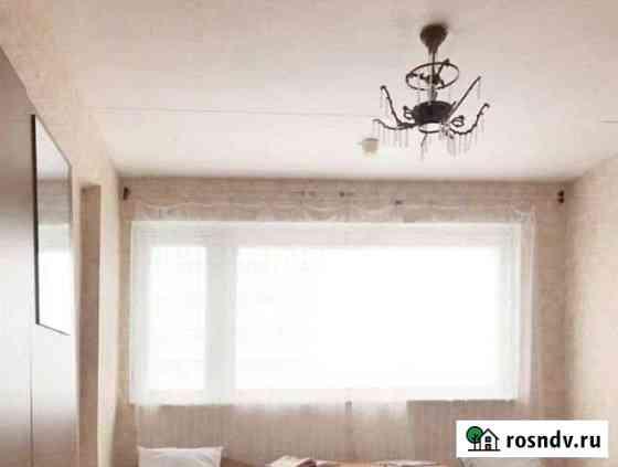 Комната 15 м² в 1-ком. кв., 10/17 эт. Москва
