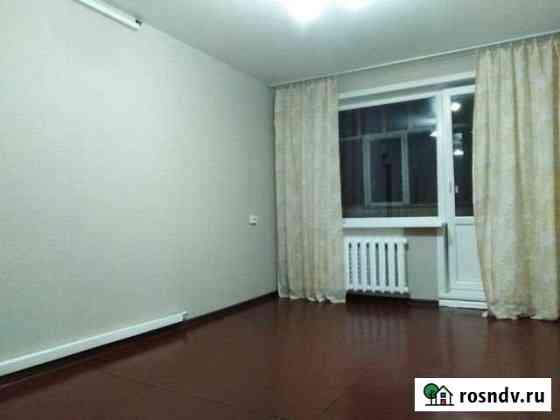 Комната 17 м² в 4-ком. кв., 2/5 эт. Курган