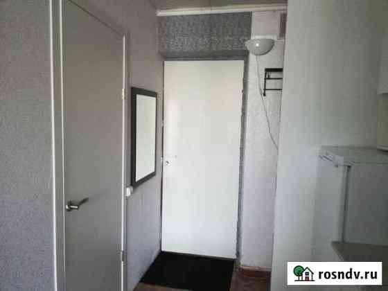 Комната 19 м² в 1-ком. кв., 5/5 эт. Уфа