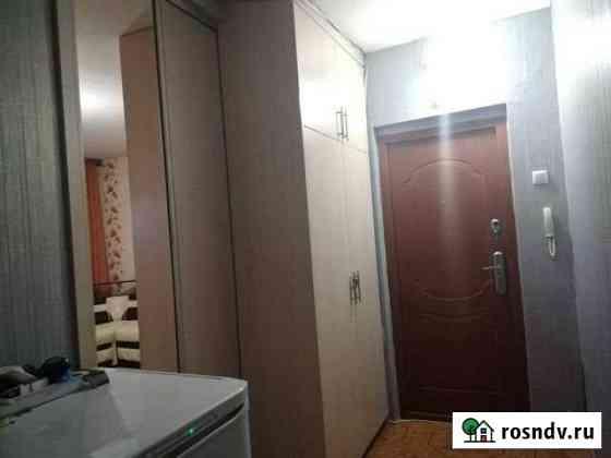 2-комнатная квартира, 50 м², 5/10 эт. Новосибирск