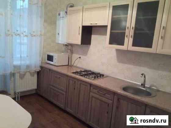 1-комнатная квартира, 33 м², 5/5 эт. Гурьевск