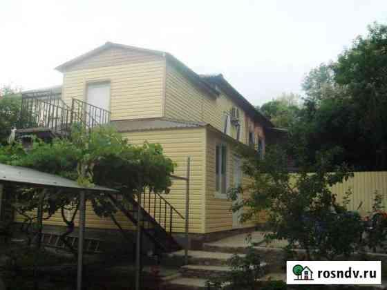 Дом 35 м² на участке 3 сот. Туапсе