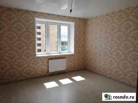 2-комнатная квартира, 58 м², 6/16 эт. Чебоксары