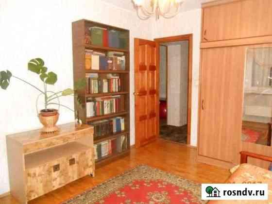 Комната 12 м² в 3-ком. кв., 3/16 эт. Мытищи