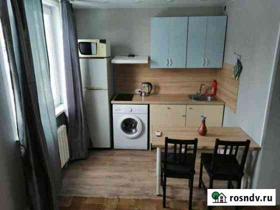 1-комнатная квартира, 35 м², 1/3 эт. Новосибирск