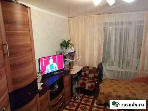 2-комнатная квартира, 35 м², 4/5 эт. Самара