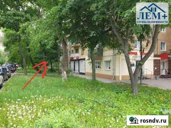 2-комнатная квартира, 44 м², 1/5 эт. Воронеж