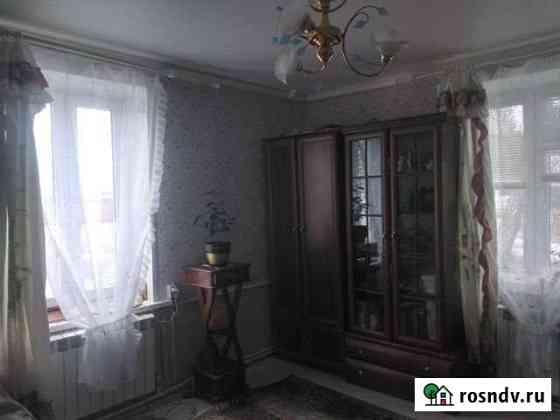 1-комнатная квартира, 38.3 м², 1/2 эт. Иваново