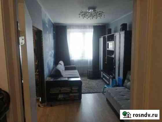 2-комнатная квартира, 54 м², 5/17 эт. Москва
