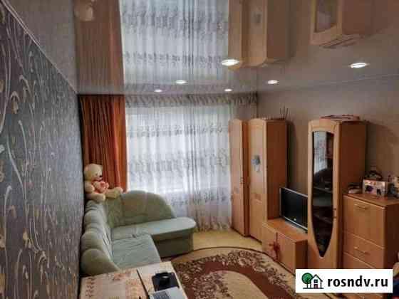1-комнатная квартира, 33 м², 7/9 эт. Набережные Челны