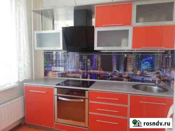 1-комнатная квартира, 40 м², 10/10 эт. Томск