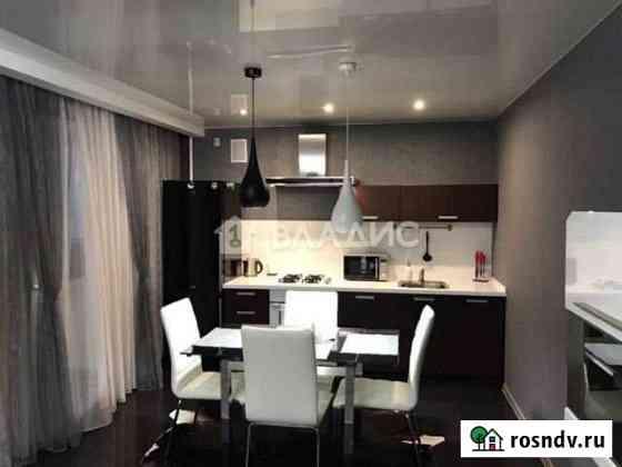 1-комнатная квартира, 43 м², 9/10 эт. Владимир