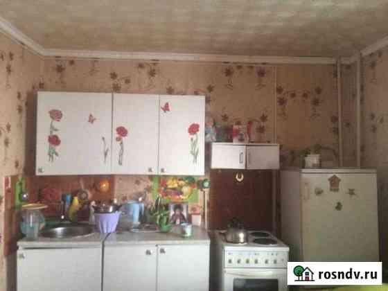 Комната 13 м² в 3-ком. кв., 4/9 эт. Омск