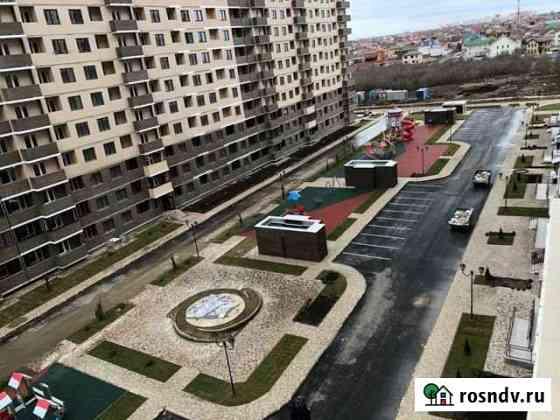 Помещение свободного назначения, 55 кв.м. Краснодар