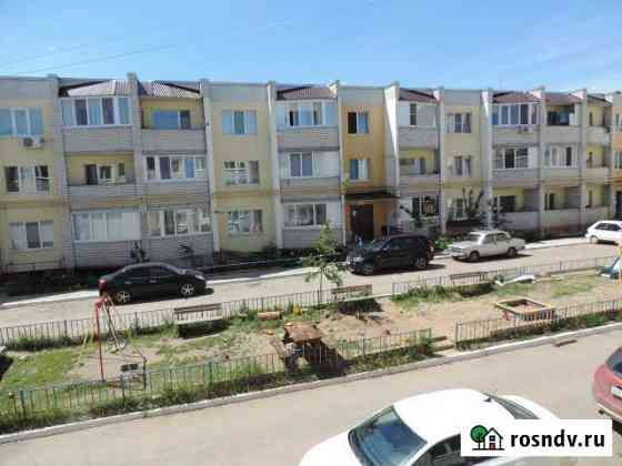 1-комнатная квартира, 44 м², 2/3 эт. Саратов