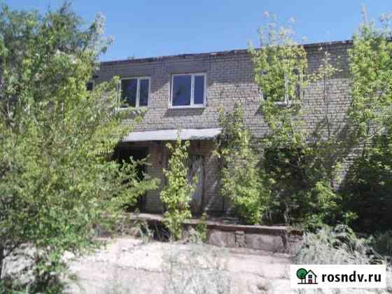 Нежилые помещения, часть здания, 793.2 кв.м. Волгоград