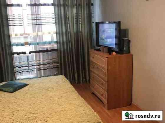 Комната 18 м² в 2-ком. кв., 5/16 эт. Москва