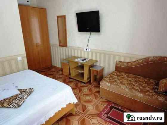 Комната 15 м² в 1-ком. кв., 2/2 эт. Сочи