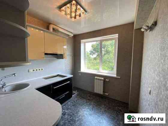 2-комнатная квартира, 42.5 м², 5/5 эт. Благовещенск